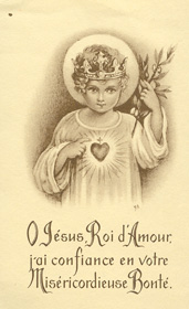Bonjour à tous Dieu nous bénit en ce  15 Novembre = Le Seigneur est mon soutien O-jesus